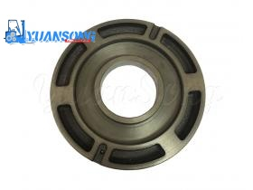 5F Piston Clutch Drum