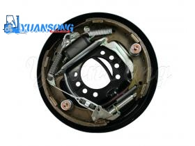 forklift Wheel Brake