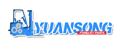 Guangzhou Yuansong Trading Co.,Ltd